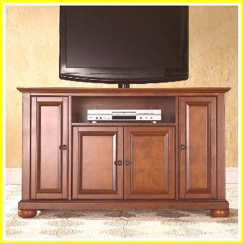 43 reference of tv stands furniture- kerala tv stands furniture- kerala-#tv Please Click Link To Fi