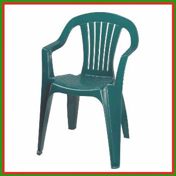 60 reference of chairman plastic chairs kerala chairman plastic chairs kerala-#chairman Please Clic