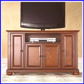 82 reference of tv stands furniture- kerala tv stands furniture- kerala-#tv Please Click Link To Fi