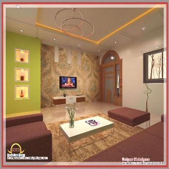 86 reference of living room interior design kerala living room interior design kerala-#living Pleas