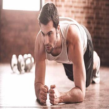 How to get massive movements without moving - with these isometric ... -  How to get massive moveme