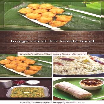 Image result for kerala food recipes in malayalamImage result for kerala food recipes in malayalamD
