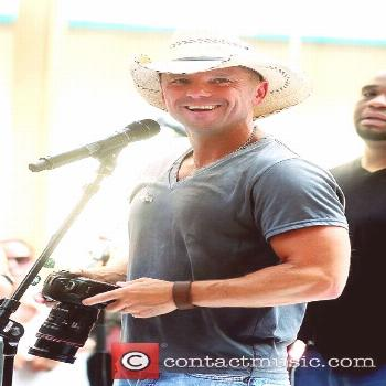 Kenny Chesney 5