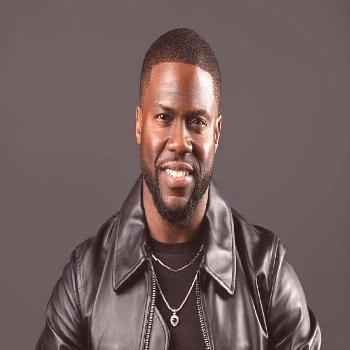 Kevin Hart To Star & Produce STX Superhero Comedy Feature Night Wolf