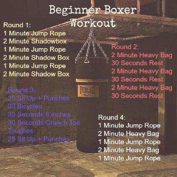 NASCAR boxing workout with bag kickboxing, girl boxing workout, boxing workout benefits, boxing wor